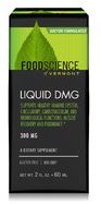 Food Science DMG Liquid (300 MG)