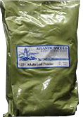 Atlantic Alfalfa (1 lb)