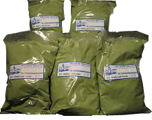 Atlantic Alfalfa (5 lb)