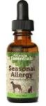 Animal Essentials Seasonal Allergy(Spring Tonic) (2 oz)